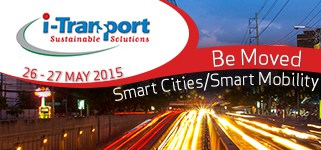 i-Transport 2015